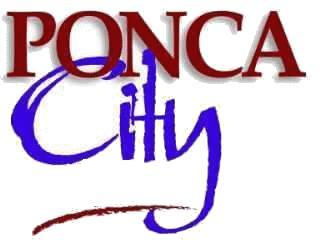 ponca-city-fiber-serving-businesses-schools-and-offering-free-wi-fi