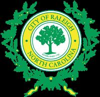raleigh-plans-hobbled-by-state-ban-on-municipal-networks