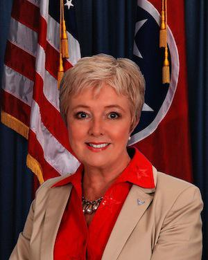 republican-tennessee-leader-endorses-local-authority