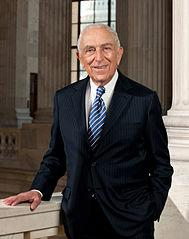 rest-in-peace-senator-frank-lautenberg