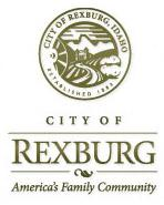 rexburg-idaho-and-surrounding-counties-commit-to-feasibility-study