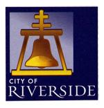 riverside-california-named-intelligent-community-of-2012