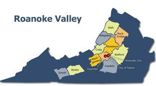 roanoke-valley-broadband-authority-takes-shape