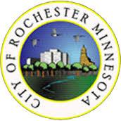 rochester-pursues-business-case-study-for-muni-network-in-minnesota