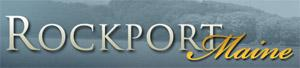 rockport-builds-maines-first-municipal-network