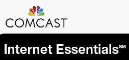 roosevelt-institute-examines-comcasts-internet-essentials