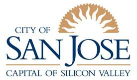 san-jose-launches-super-fast-wi-fi