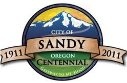 sandynet-now-offering-gigabit-ftth-in-oregon