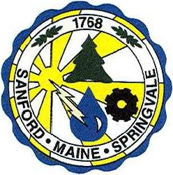 sanford-maine-studies-municipal-broadband-deployment