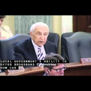 senator-lautenberg-asks-fcc-chair-about-muni-broadband-barriers