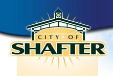 shafter-network-expands-to-serve-local-businesses-in-california