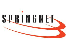 springnet-continues-driving-jobs-and-revenue-for-local-community