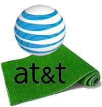 state-by-state-campaign-to-gut-consumer-telecom-protections