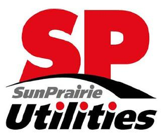 sun-prairie-ponders-fiber-network-investment-in-wisconsin