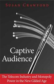 susan-crawfords-captive-audience-book-reviewed