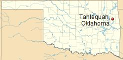 tahlequah-oklahoma-next-town-to-consider-fiber-network