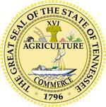 tennessee-farm-bureau-association-backs-state-legislation-to-end-barriers
