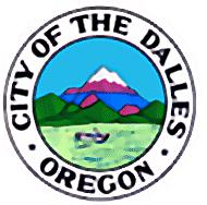 the-dalles-pays-off-its-network-debt-ahead-of-schedule
