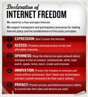 the-declaration-of-internet-freedom