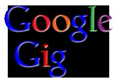 the-economics-of-the-google-gigabit