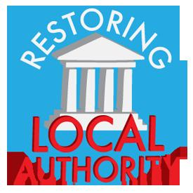 the-fcc-is-our-best-shot-to-restore-local-authority