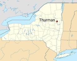 thurman-new-york-white-space-test-case