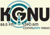 transcript-christopher-mitchell-on-kgnus-its-the-economy