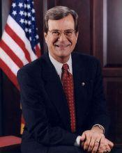 travel-back-in-time-with-trent-lott