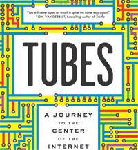 tubes-offers-an-internet-tour