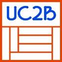 uc2b-in-urbana-champaign-tackles-digital-divide-with-network-revenue