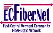 vermonts-ecfiber-to-expand-this-summer