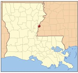 vidalia-louisiana-pursues-fiber-dreams