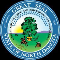 want-ftth-move-to-north-dakota-reports-usda
