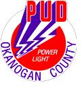 washingtons-okanogan-county-pud-expanding-fiber-network