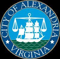 will-alexandria-consider-a-municipal-network