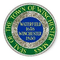 winchester-massachusetts-defeats-plan-for-town-and-school-technology-fund