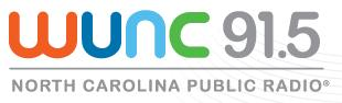 wunc-radio-show-explores-muni-network-restrictions-in-north-carolina