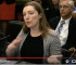 Watch: Stacy Mitchell Testifies on Federal Policy to Support Strong Local Economies